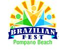 Pompano Beach Brazilian Festival